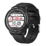 4_SENBONO-S10-plus-pleine-montre-intelligente-tactile-hommes-femmes-sport-horloge-moniteur-de-fr-quence-cardiaque
