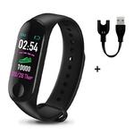 0_2020-montres-intelligentes-sport-tanche-pour-Apple-Android-Smartwatch-moniteur-de-fr-quence-cardiaque-fonctions-de (1)