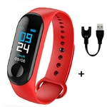 1_2020-montres-intelligentes-sport-tanche-pour-Apple-Android-Smartwatch-moniteur-de-fr-quence-cardiaque-fonctions-de (1)