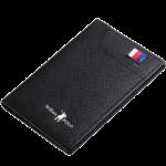0_WILLIAMPOLO-petit-portefeuille-mince-hommes-en-cuir-v-ritable-minimaliste-porte-carte-de-cr-dit-sac