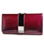 Wine red_h-luxe-en-cuir-veritable-femmes-portefe_variants-3