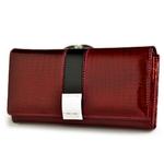 Rouge_h-luxe-en-cuir-veritable-femmes-portefe_variants-2