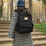 Sac-dos-d-cole-en-velours-c-tel-pour-femmes-cartable-la-mode-pour-filles-Harajuku