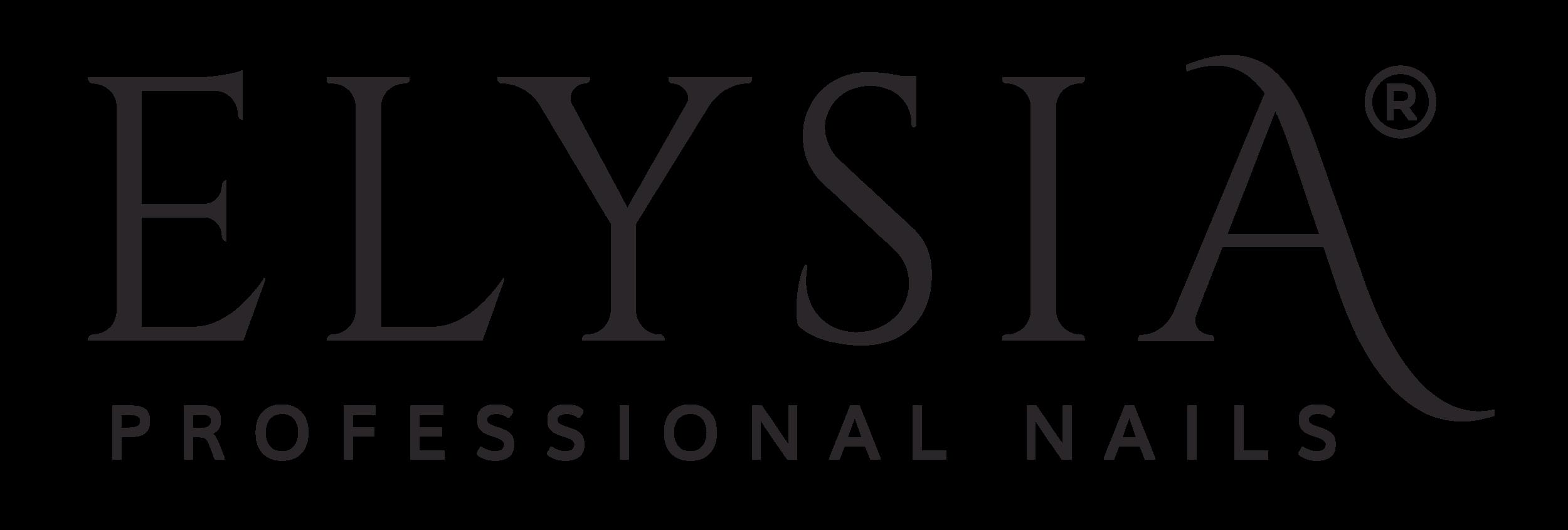 Elysia Professional Nails - France