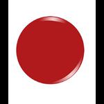 325_Red_cadmium