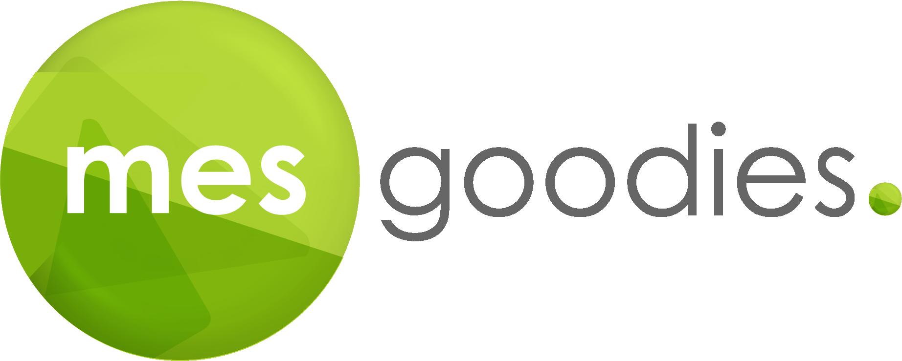 www.mes-goodies.fr