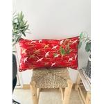 IMG_E7743 coussin japonais rouge grues