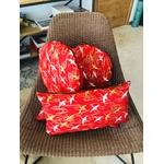 IMG_E7758 coussin japonais rouge grues