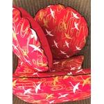 IMG_7757 coussin japonais rouge grues