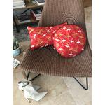 IMG_7753 coussin japonais rouge grues