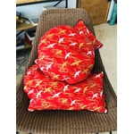 IMG_E7742 coussin japonais rouge grues