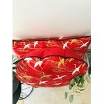 IMG_E7746 coussin japonais rouge grues