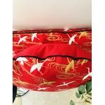 IMG_E7747 coussin japonais rouge grues