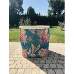 IMG_6253(Edited)-min cache pot floral turquoise