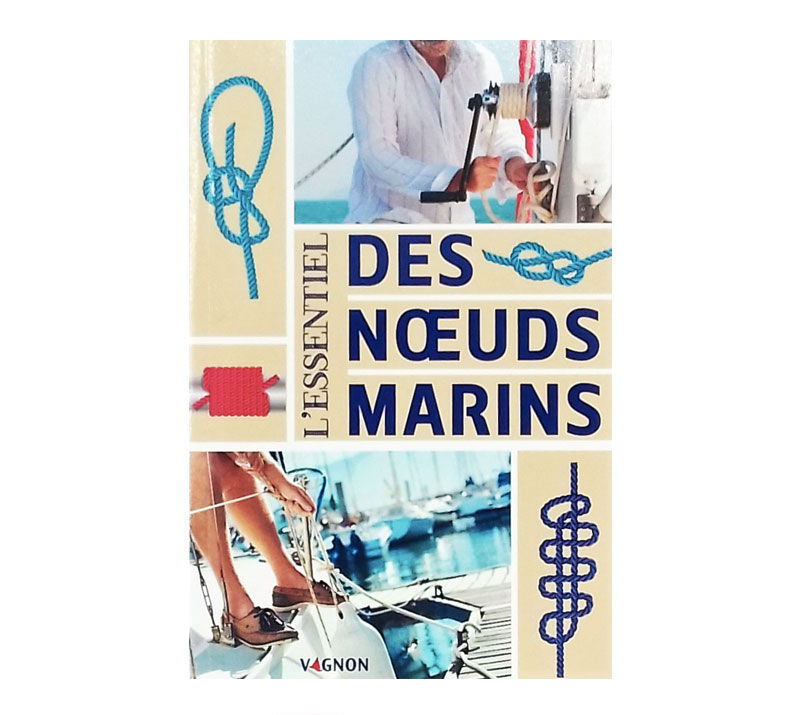 Des Noeuds Marins