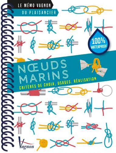 NOEUDS MARINS