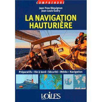Comprendre-la-navigation-hauturiere-voiles et voiliers