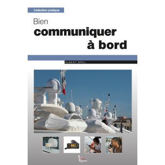 bien-communiquer-a-bord-edition-vagnon