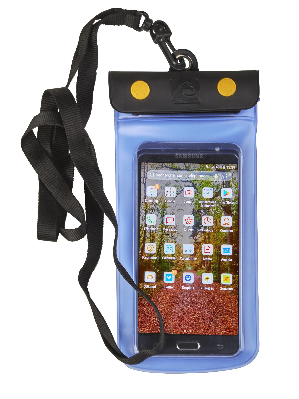 Pochette Etanche pour Smartphone-Iphone