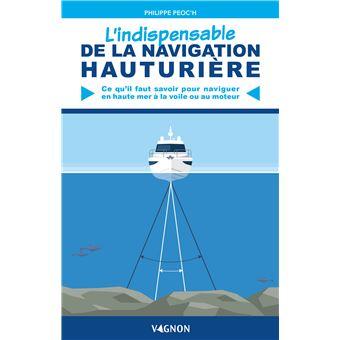 L-indispensable-de-la-navigation-hauturiere-editions vagnon
