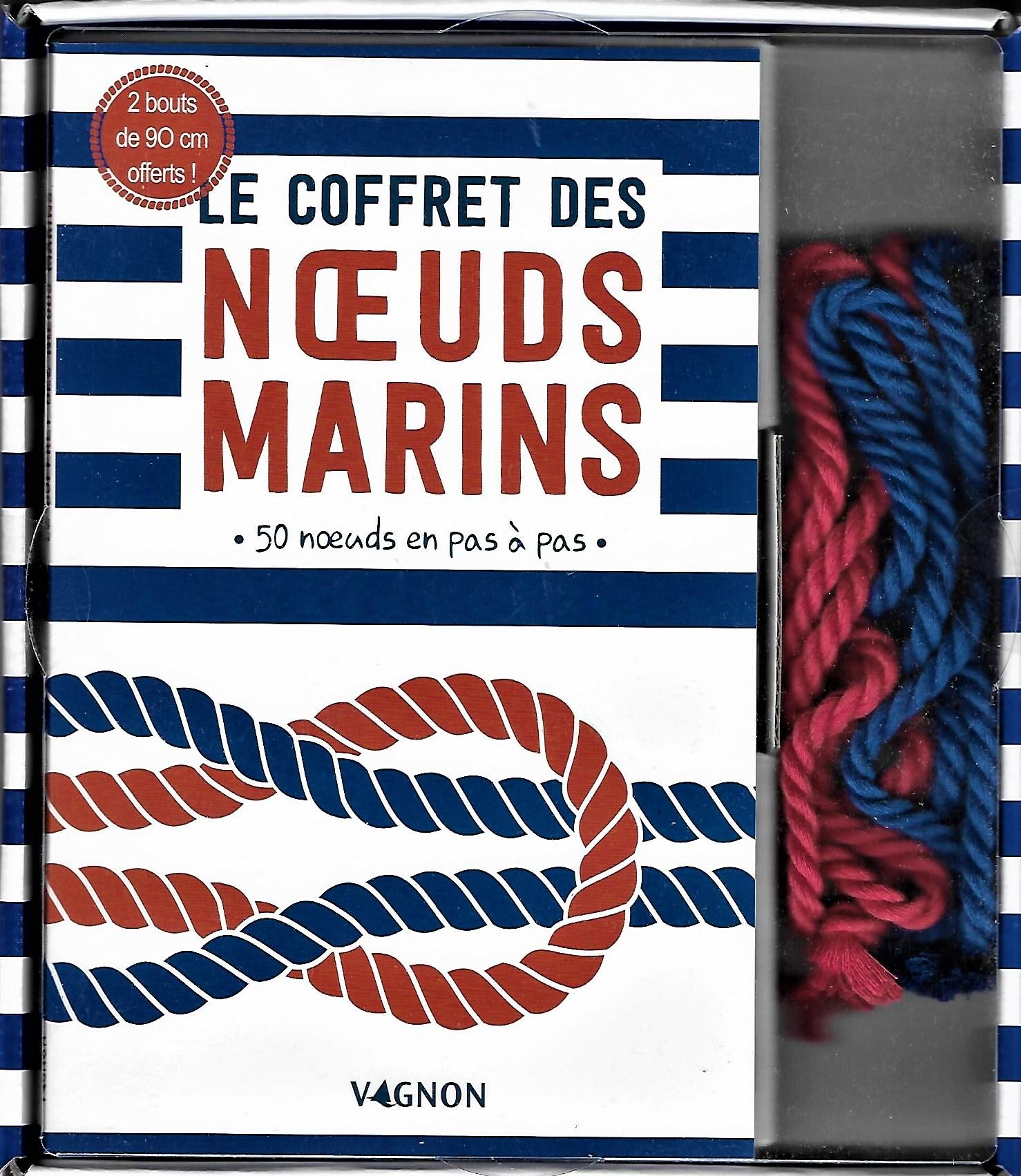 le-coffret-des-noeuds-marins-vagnon