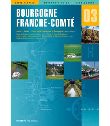 Guide fluvial -bourgogne-franche-comte-EDB-n°3