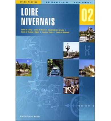 Guide-fluvial- Loire-Nivernais-edb-02