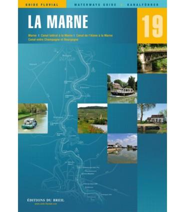 guide-fluvial-EDB- n°19- la marne