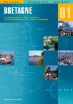 Guide fluvial EDB n°1 - bretagne