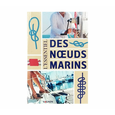 Noeuds Marins VAGNON
