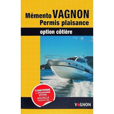 Memento vagnon