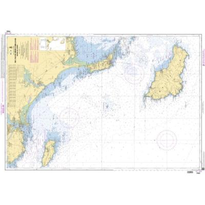 de-lîle-de-groix-à-belle-île-carte-shom-7032L-510x721