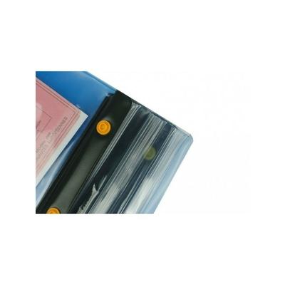 pochette-etanche-renforceE-pour-documents 25X36CM