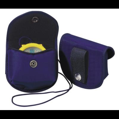 Étui de protection pour compas Iris 50