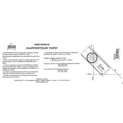 mode emploi regle topo plastimo gravure noire et jaune_page-0001