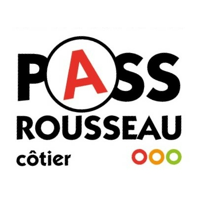 Code Rousseau en ligne - Permis Côtier Cours+Tests