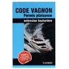 Code Vagnon Permis plaisance « extension hauturière »