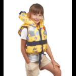 Gilet de sauvetage pour enfant 2