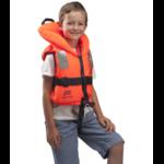 Gilet de sauvetage pour enfant 3