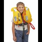 Gilet de sauvetage junior 2