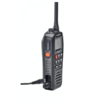 VHF PORTABLE SX-400 chargeur