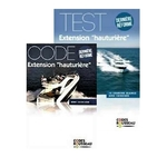 code-test-hauturier-code-rousseau-page-0001