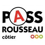 pass-rousseau-cotier-cours-tests-en-ligne