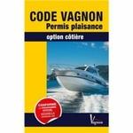 code-vagnon-option-cotiere-memento