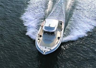 sterne permis bateau carnac