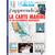 J'APPRENDS LA CARTE MARINE (HS N°16)