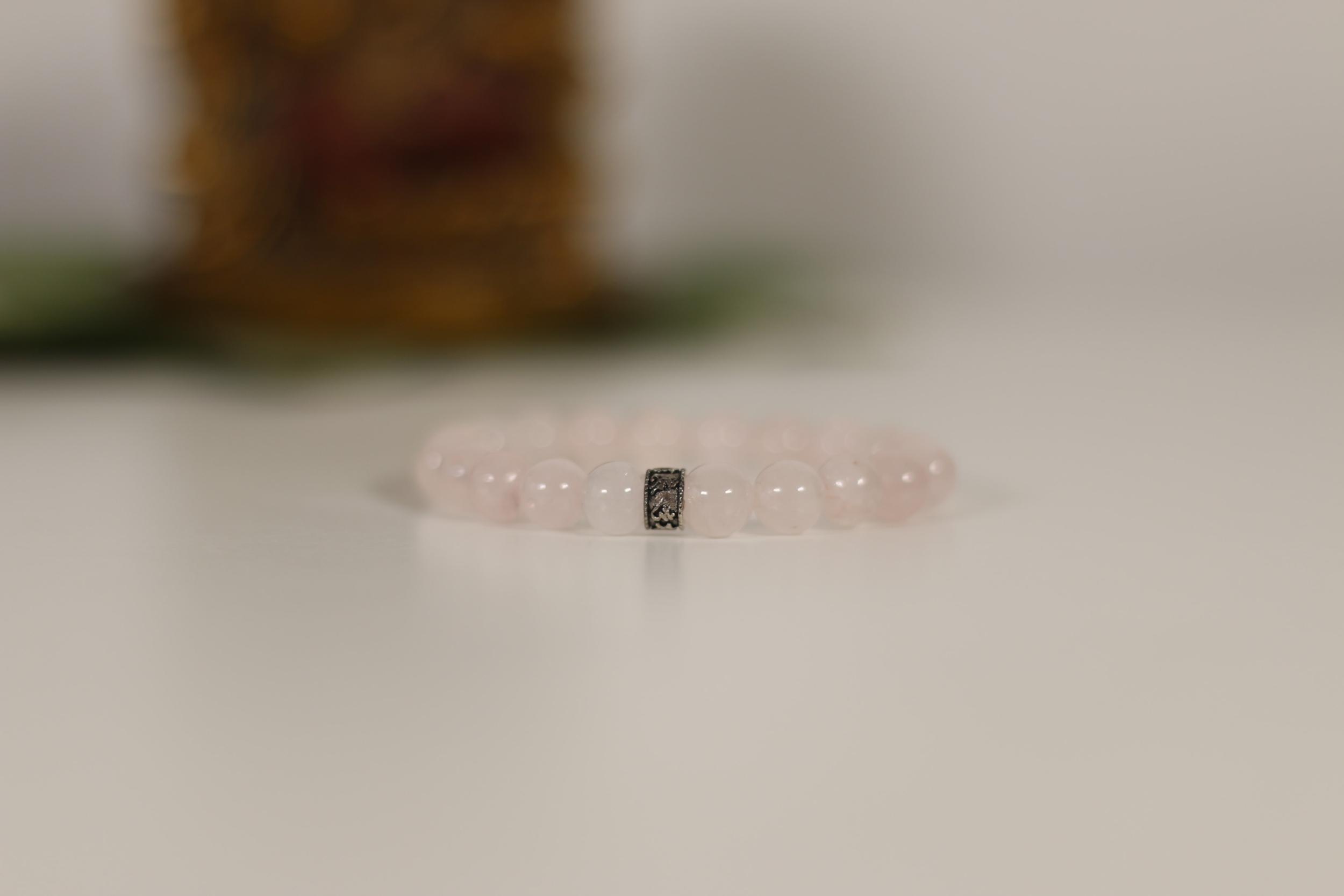quartz rose1