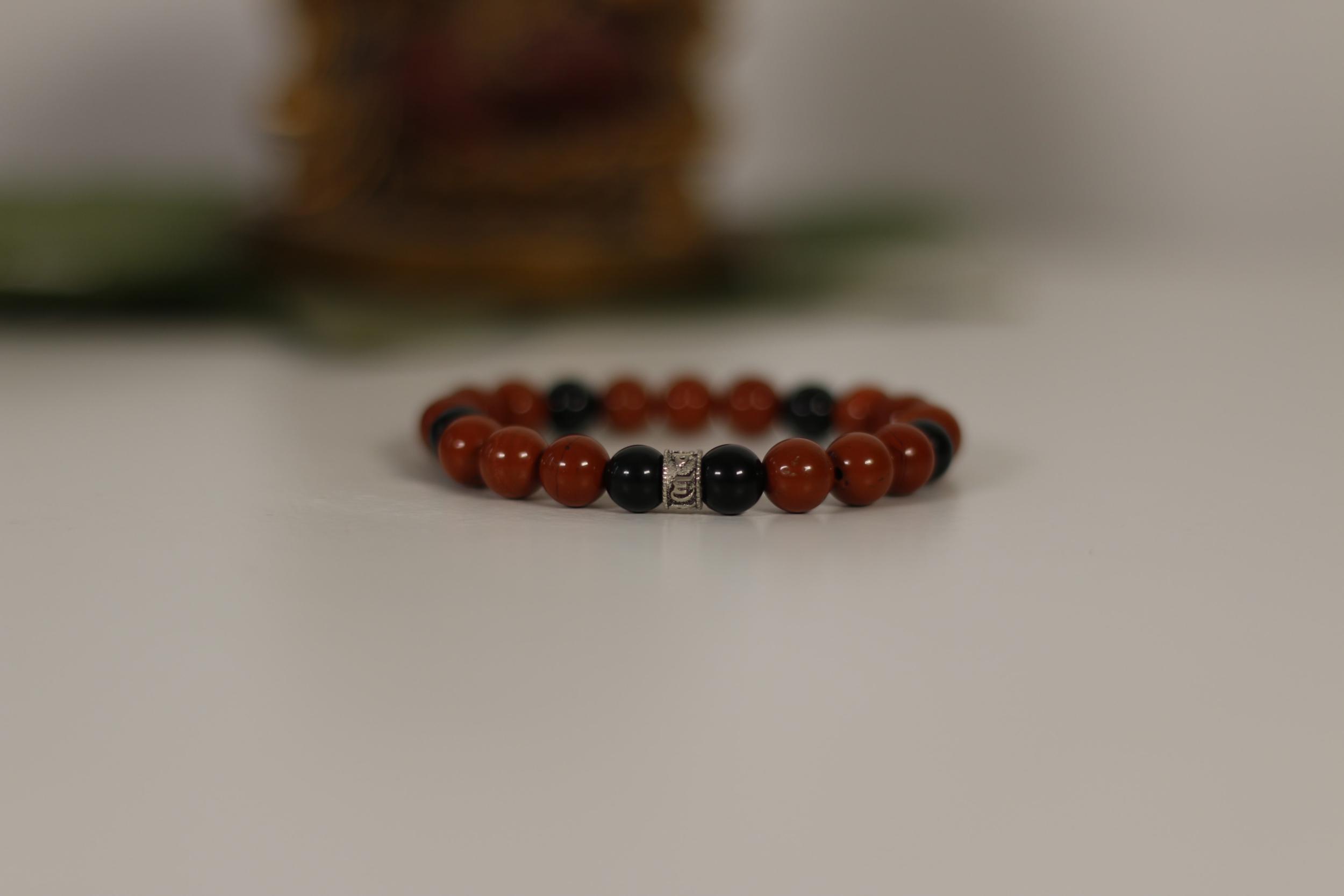 jaspe rouge obsidienne5