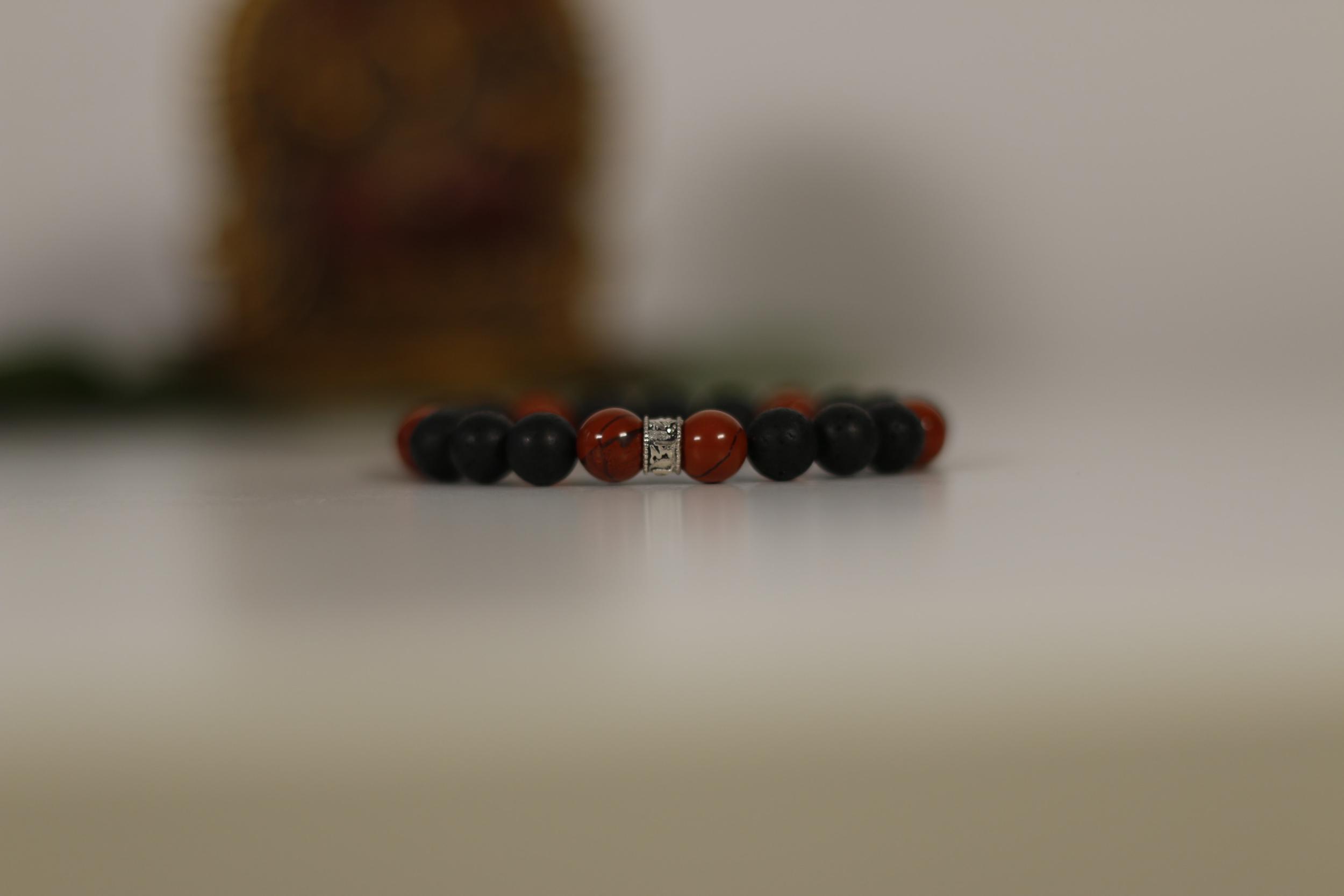 jaspe rouge pierre de lave2