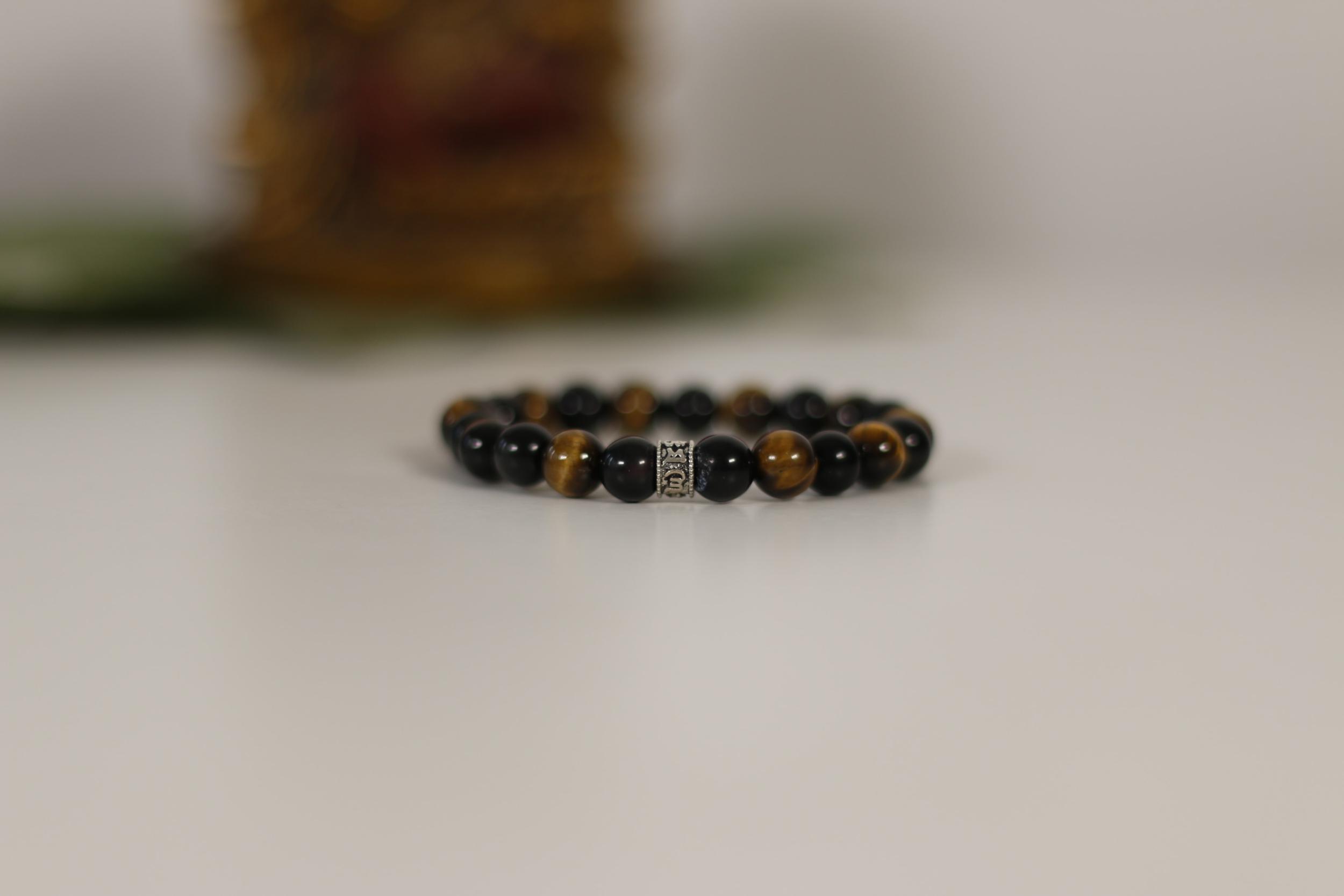 obsidienne oeil de tigre5